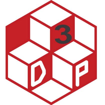 3DP srl Coworking Como Sole